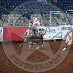 CHASE HALLIBURTON & MICHEAL STOUT-USTRC-MB-#10P-RD1- (229)