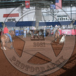 CHASE HALLIBURTON & TOMMY HAND-USTRC-MB-#10SO-RD2- (175)