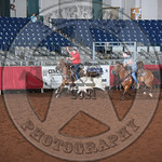 CHASE HALLIBURTON & TOMMY HAND-USTRC-MB-#10SO-RD2- (172)