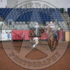 LEWIS PERRY & GUY GRADEN -USTRC-MB-#10SO-RD2- (38)