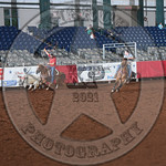 CHASE HALLIBURTON & TOMMY HAND-USTRC-MB-#10SO-RD2- (173)
