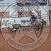 BRODY RANKIN & JACKIE BELL-USTRC-#10-SA-ROT1-RD1- (80)