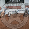 BRODY RANKIN & JACKIE BELL-USTRC-#10-SA-ROT1-RD1- (81)