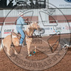 BRODY RANKIN & JACKIE BELL-USTRC-#10-SA-ROT1-RD1- (82)