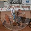 WYATT DALTON BRAY & ZANT PAUL LEWIS-WTC-#12-RD1- (11)