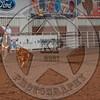 WYATT DALTON BRAY & GARY CAMPOS-WTC-#12-RD1- (59)