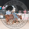 HUDSON WILLIAMS-YBR-CC-VEGAS-RD2- (69)