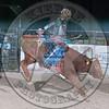 CALEB GRIEGO-YBR-CC-VEGAS-RD1- (73)