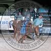 CALEB GRIEGO-YBR-CC-VEGAS-RD1- (72)