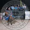 CALEB GRIEGO-YBR-CC-VEGAS-RD3- (40)