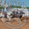 ANDREW LIVINGSTON & TWISTER CAIN-CPRA-PT-SN- (29)