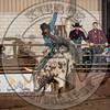SANDON URIBE-LW 086 NEXT JOHN WAYNE-NPBR-KV-SA-RD1- (99)
