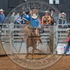 ROSS GRIFFIN-012 LOCK AND LOAD-PRCA-BT-SA- (92)