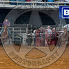 CYLE DENISON & BOOGIE RAY-PRCA-BT-FR- (1)