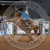 ROSS GRIFFIN-012 LOCK AND LOAD-PRCA-BT-SA- (96)