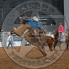 ROSS GRIFFIN-012 LOCK AND LOAD-PRCA-BT-SA- (99)