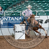 CHANEY SPEIGHT-PRCA-BT-FR- (20)
