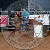 CARLEY TYLER-PRCA-BT-TH- (19)