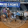 CYLE DENISON & BOOGIE RAY-PRCA-BT-FR- (3)