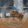 ROSS GRIFFIN-012 LOCK AND LOAD-PRCA-BT-SA- (100)