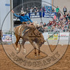 ROSS GRIFFIN-012 LOCK AND LOAD-PRCA-BT-SA- (101)