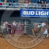 CYLE DENISON & BOOGIE RAY-PRCA-BT-FR- (2)
