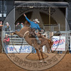 ROSS GRIFFIN-012 LOCK AND LOAD-PRCA-BT-SA- (95)