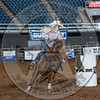 CHANEY SPEIGHT-PRCA-BT-FR- (21)