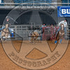 LANDON McCLAUGHERTY & CASE SWAM-PRCA-BT-TH- (1)