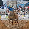 ROSS GRIFFIN-012 LOCK AND LOAD-PRCA-BT-SA- (102)