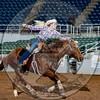 CHANEY SPEIGHT-PRCA-BT-FR- (23)