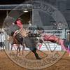 ROSS GRIFFIN-012 LOCK AND LOAD-PRCA-BT-SA- (84)