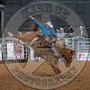 ROSS GRIFFIN-012 LOCK AND LOAD-PRCA-BT-SA- (97)