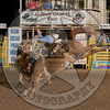 MIKE FRED-315 JESSE'S GIRL-PRCA-GD-FR- (35)