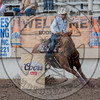 CHANEY SPEIGHT-PRCA-GD-FR- (38)