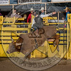TREY KIMZEY-093 HOT N READY-PRCA-GD-FR- (23)