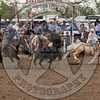 LUKE BROWN & JAKE LONG-PRCA-GD-FR- (78)