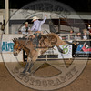 JESSE KRUSE-1095 JET TRAILS-PRCA-GD-FR- (97)