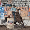 DELANI WOOD-PRCA-GD-FR- (74)