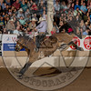 JESSE KRUSE-1095 JET TRAILS-PRCA-GD-FR- (101)