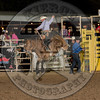 JESSE KRUSE-1095 JET TRAILS-PRCA-GD-FR- (95)