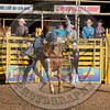 MIKE FRED-315 JESSE'S GIRL-PRCA-GD-FR- (30)