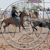 CALEB MITCHELL & TYLER McKNIGHT-PRCA-GD-SN- (16)