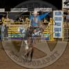 JESSE WRIGHT-012 CAN'T LOSE-PRCA-GD-FR- (79)