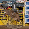 TREY KIMZEY-093 HOT N READY-PRCA-GD-FR- (22)