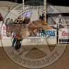 JESSE KRUSE-1095 JET TRAILS-PRCA-GD-FR- (98)