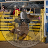 TREY KIMZEY-093 HOT N READY-PRCA-GD-FR- (21)