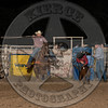 MATT KENNEY-PRCA-GD-FR- (17)
