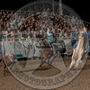 COUNTY TEAM ROPING TEAM # 3-PRCA-GD-SA- (29)