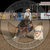 TK LAWRENCE-PRCA-GD-FR- (52)